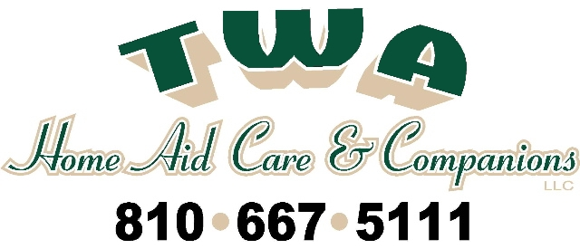 TWA Homecare and Companions